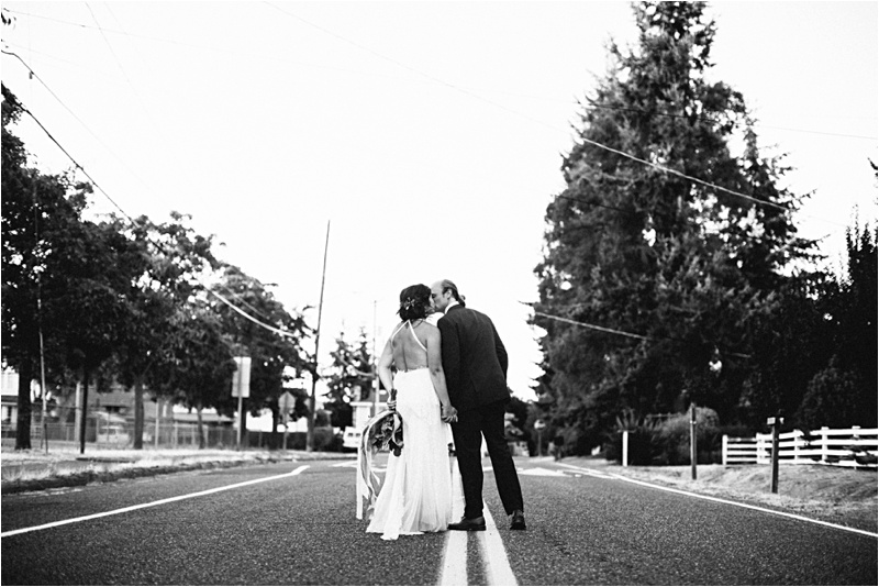 Emily_Louise_Photography_Silas_Mariah_Forest_Green_Wedding_0149.jpg