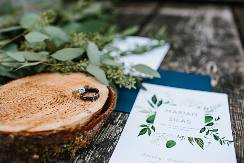 Emily_Louise_Photography_Silas_Mariah_Forest_Green_Wedding_0151.jpg