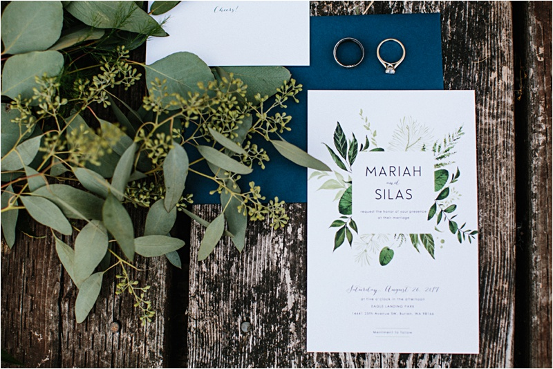 Emily_Louise_Photography_Silas_Mariah_Forest_Green_Wedding_0150.jpg
