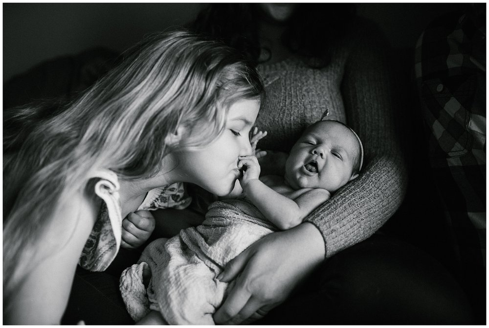 Juniper_Newborn_0022.jpg