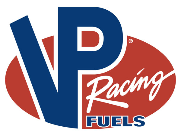 vp_fuels_color_rgb_2x1.5-3.jpg
