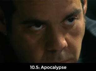 clip_10.5 Apocolypse.jpg