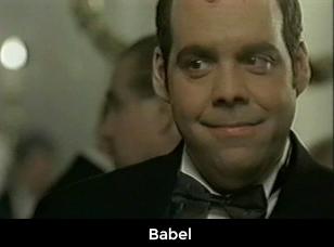 clip_Babel.jpg
