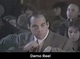 clip_Demo Reel.jpg