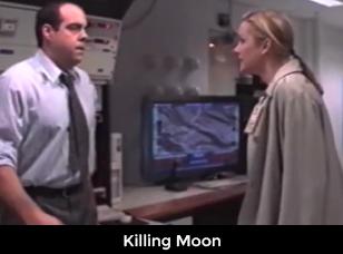 clip_Killing Moon.jpg