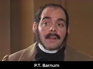 clip_PT Barnum.jpg