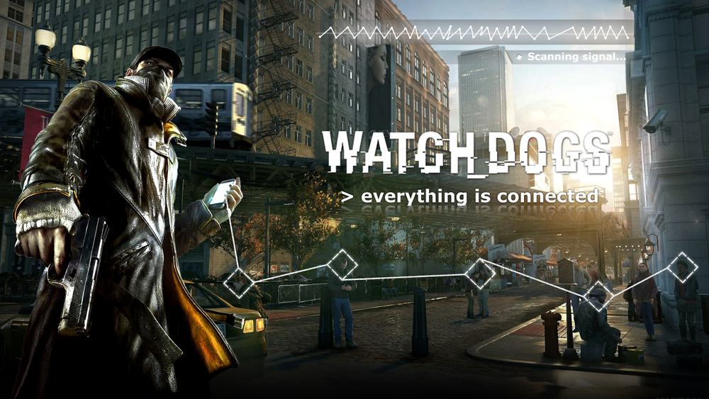 Directing_Watch Dogs.jpg