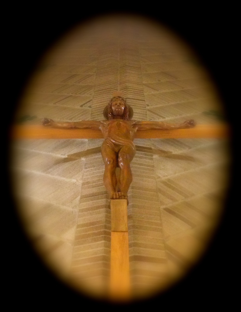 Crucifix at SLG.jpg
