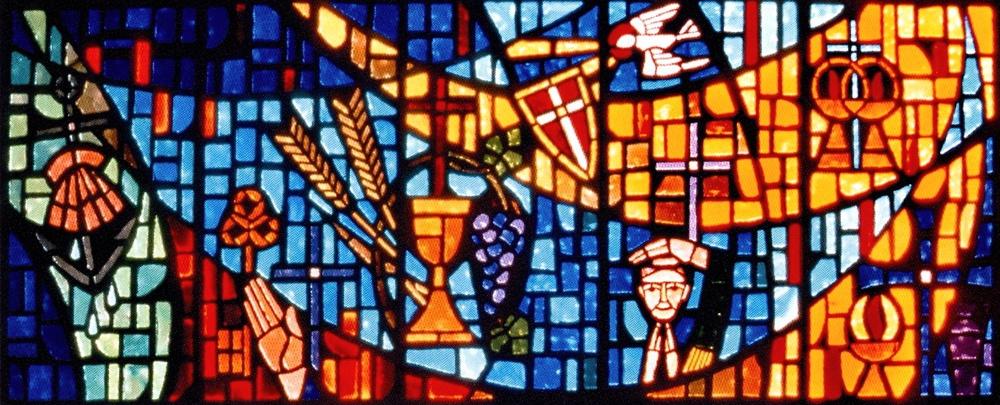 Sacramentallife.jpg