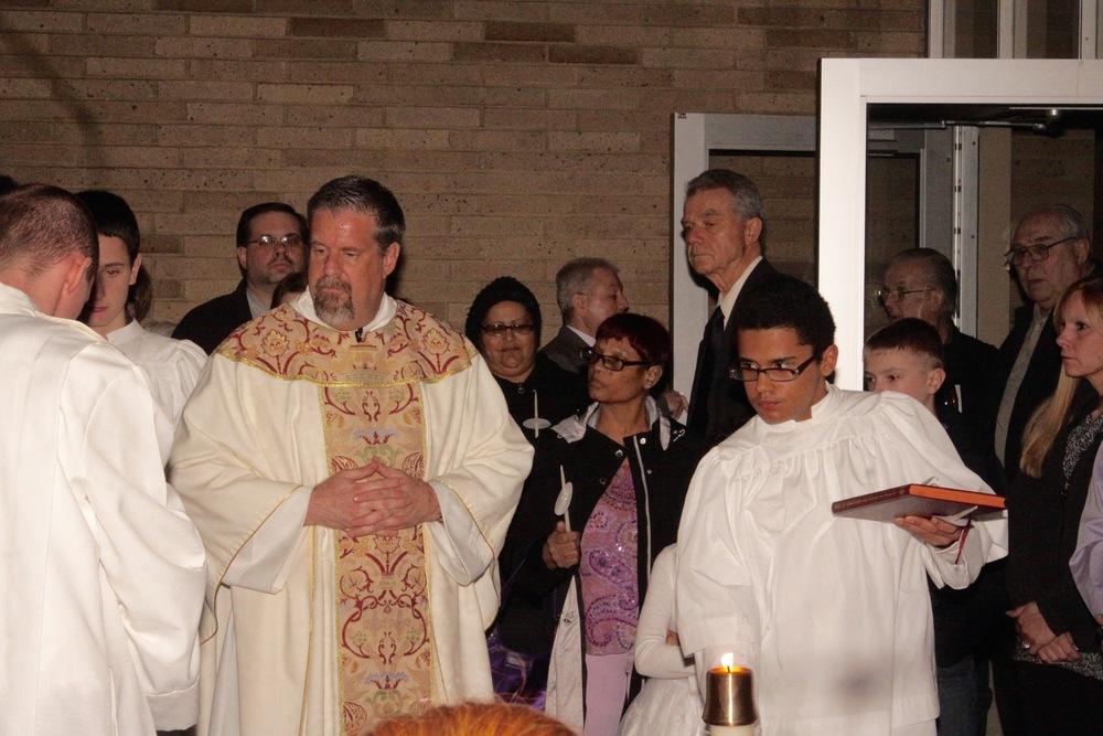 Easter Vigil, 2015 - 6.jpg