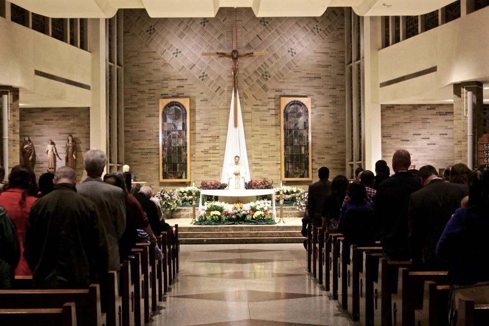 Easter Vigil, 2015 - 8.jpg