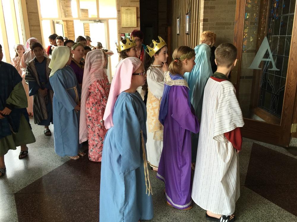 Holy Week, 2015 - 2.jpg
