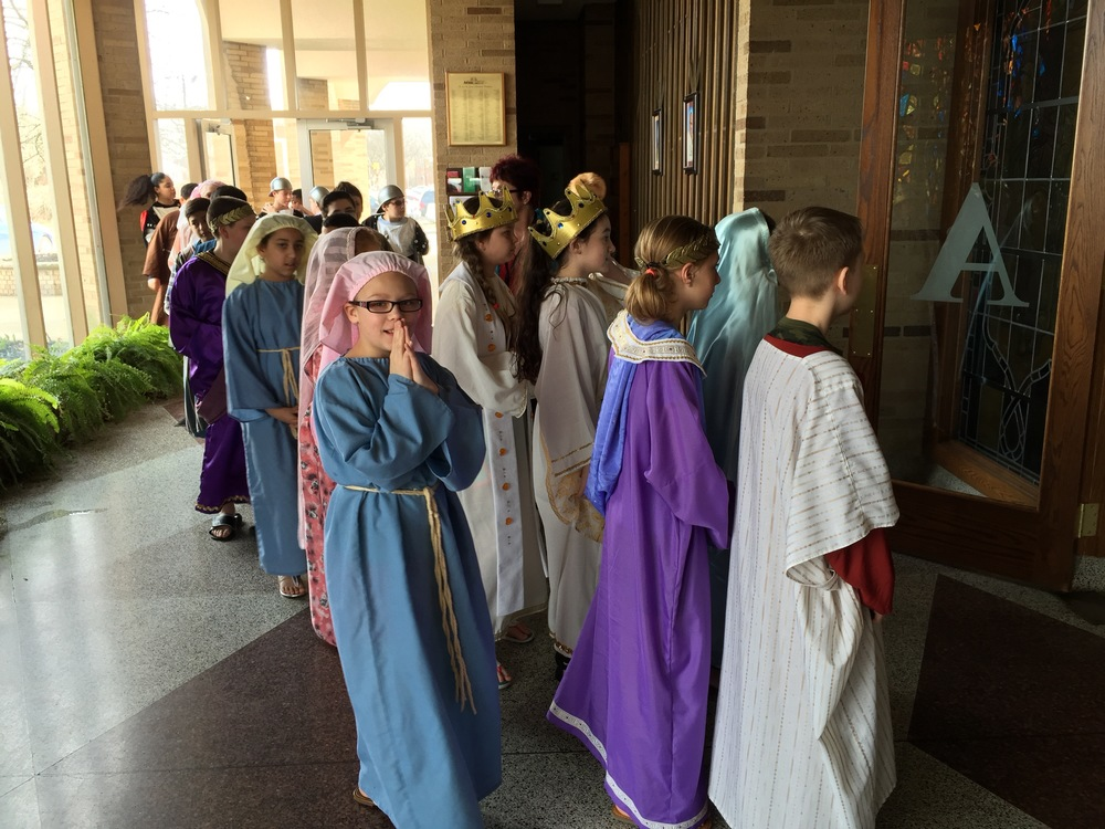 Holy Week, 2015 - 1.jpg