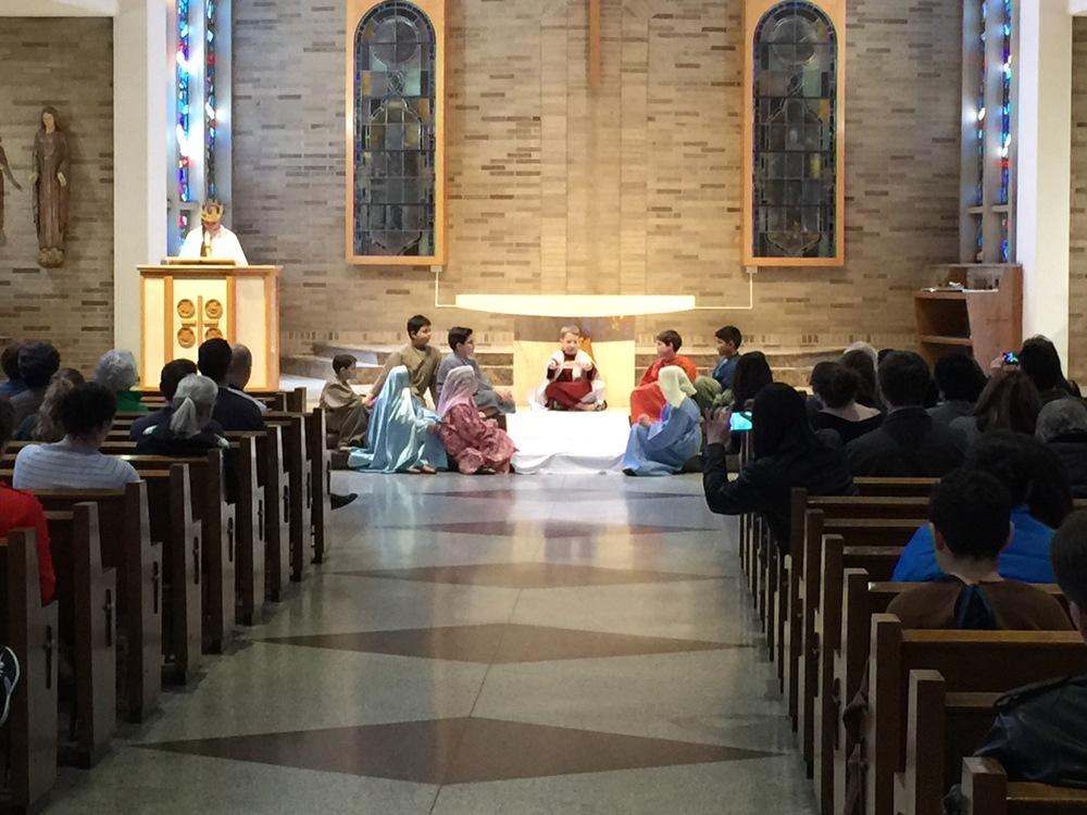 Holy Week, 2015 - 3.jpg