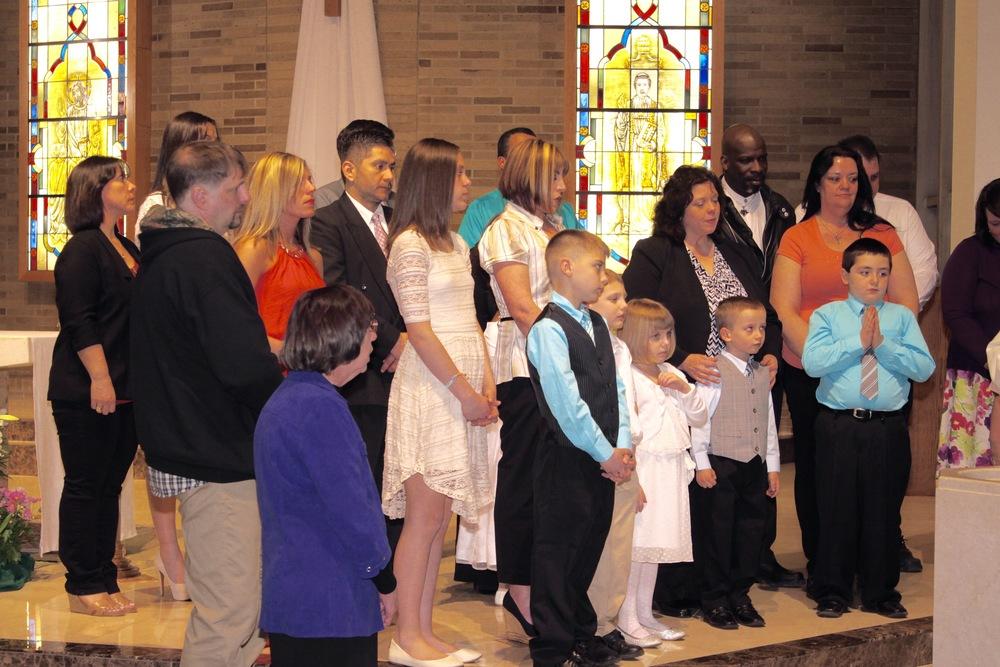 Easter Vigil, 2015 - 12.jpg