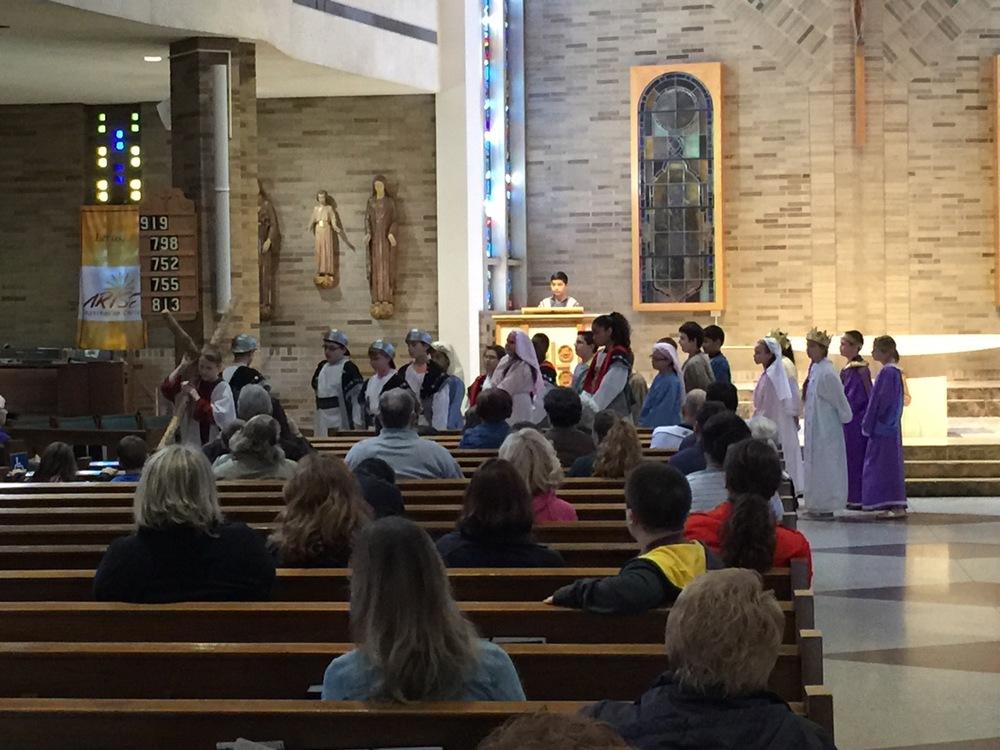 Holy Week, 2015 - 6.jpg