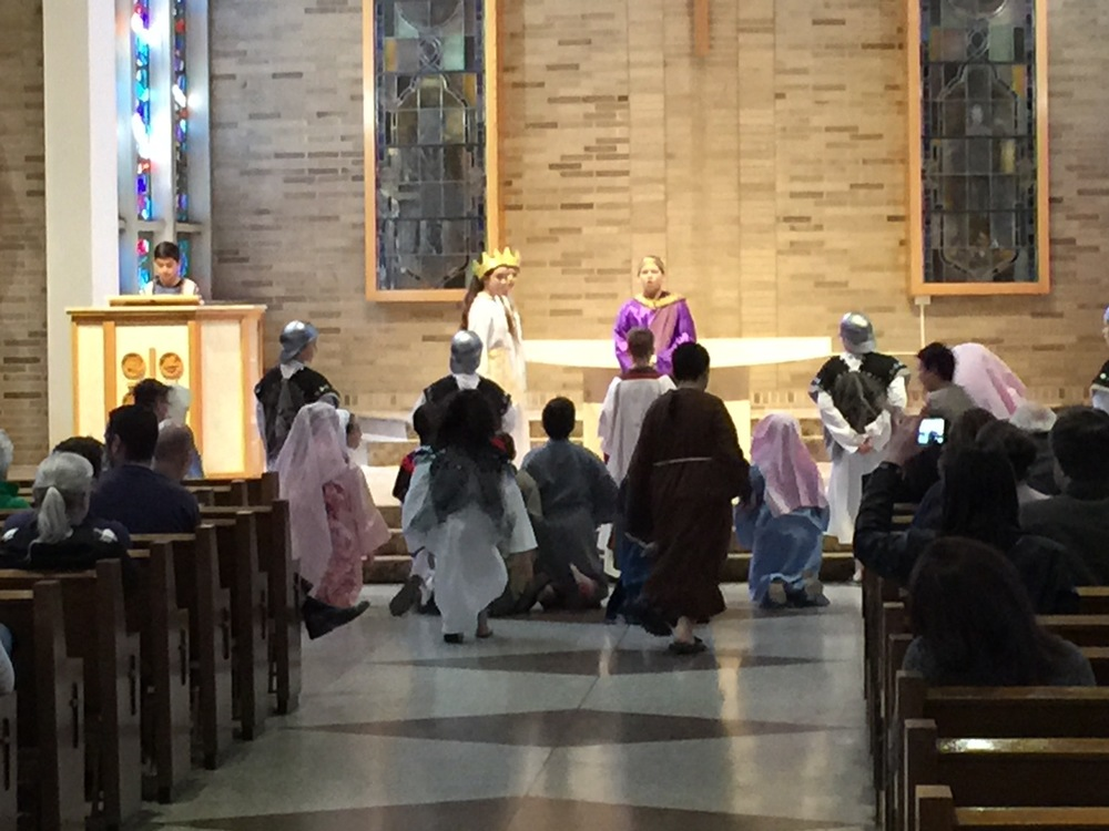Holy Week, 2015 - 5.jpg