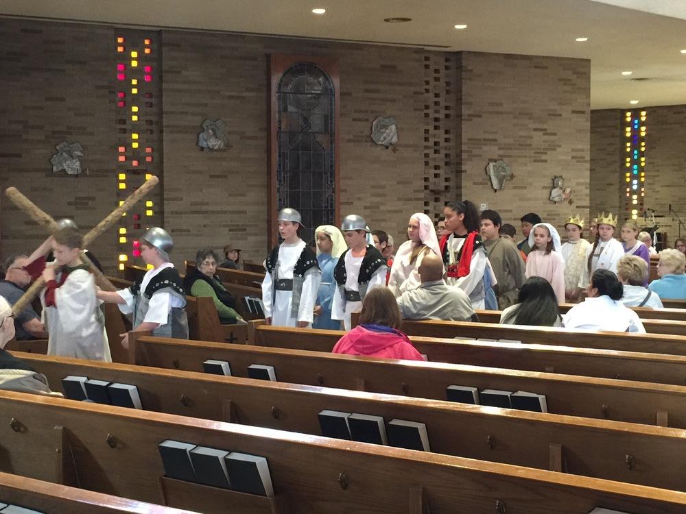 Holy Week, 2015 - 7.jpg