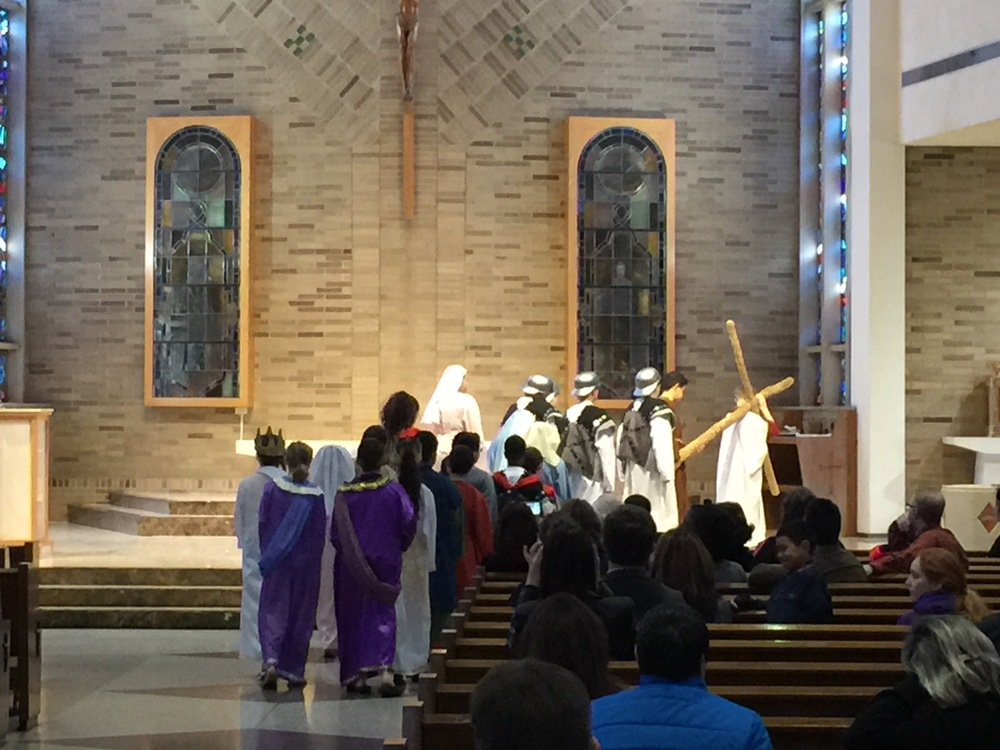 Holy Week, 2015 - 11.jpg
