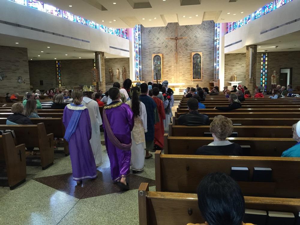 Holy Week, 2015 - 10.jpg