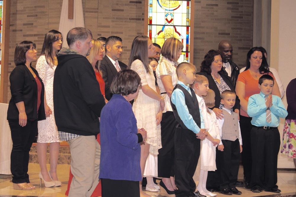 Easter Vigil, 2015 - 14.jpg