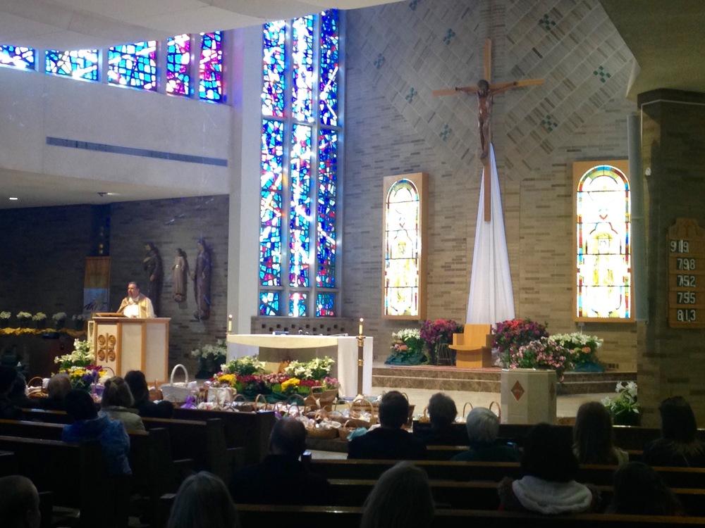 Holy Week, 2015 - 17.jpg