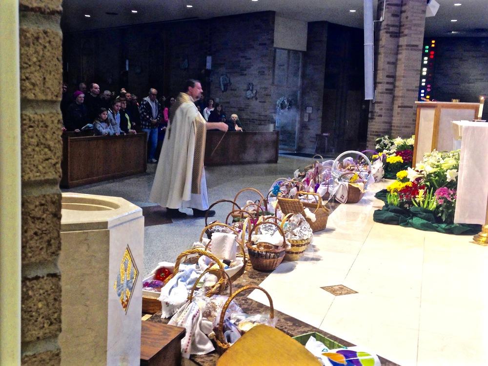 Holy Week, 2015 - 19.jpg