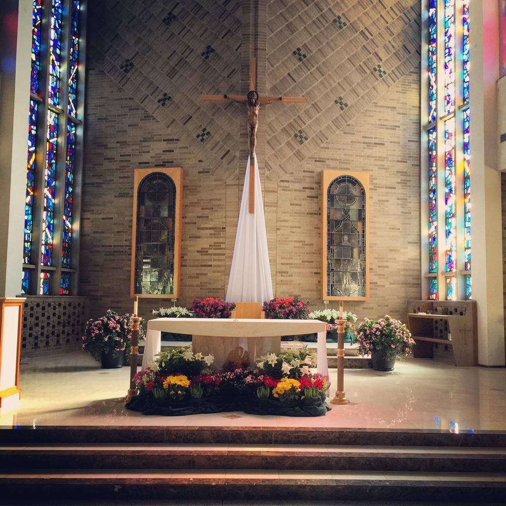 Holy Week, 2015 - 20.jpg