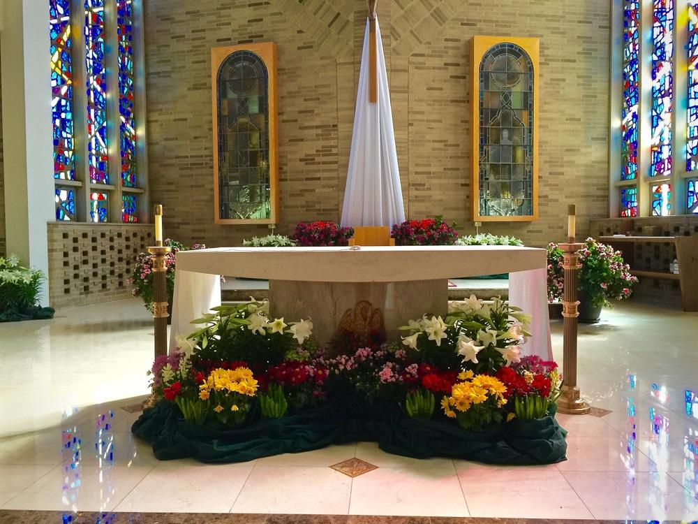Holy Week, 2015 - 23.jpg