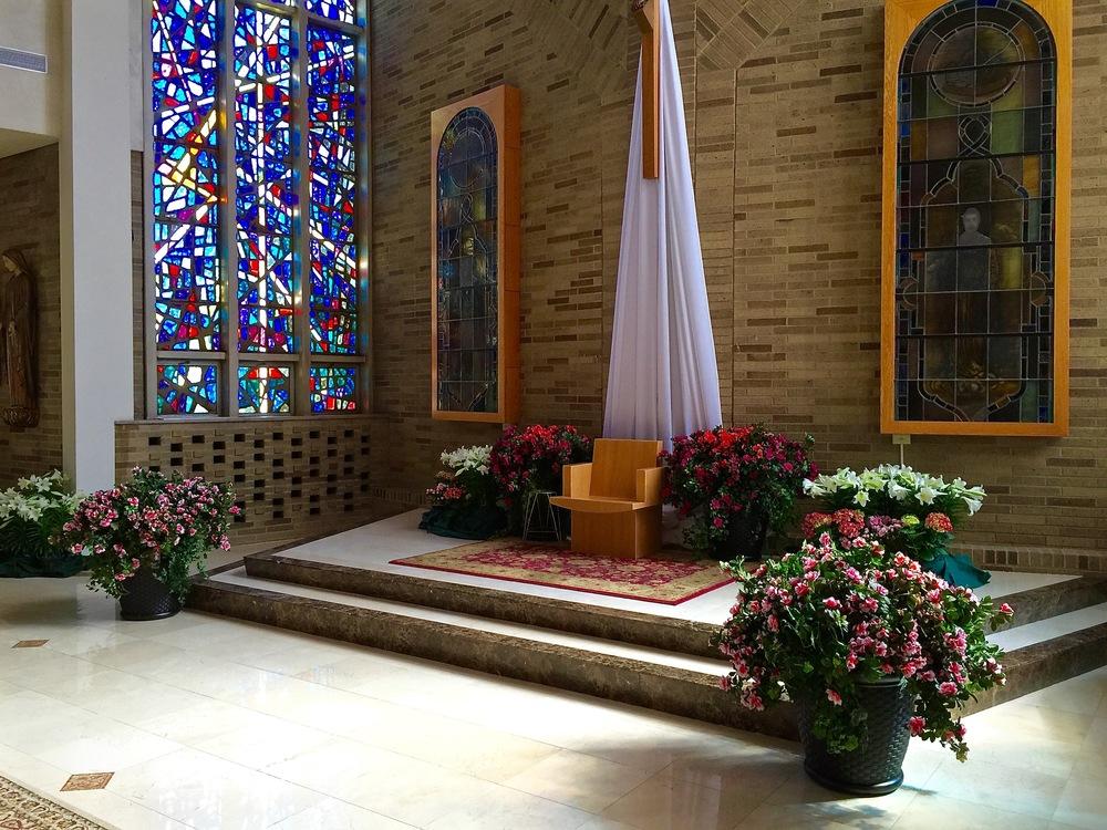 Holy Week, 2015 - 26.jpg