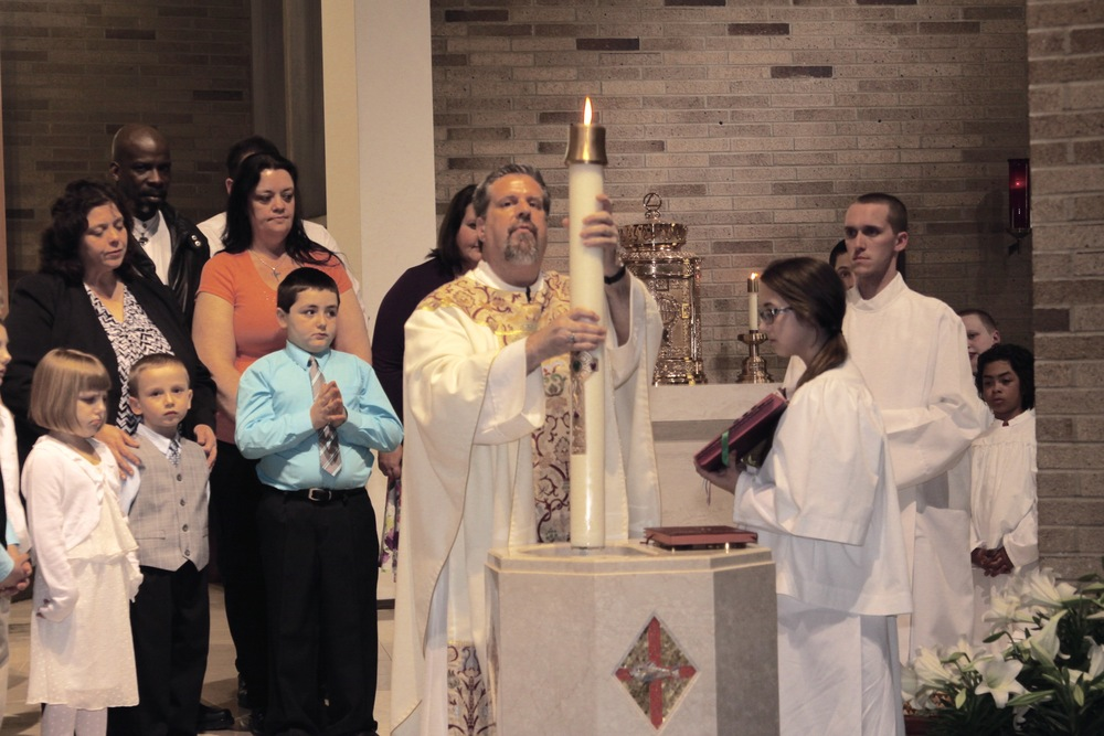 Easter Vigil, 2015 - 21.jpg