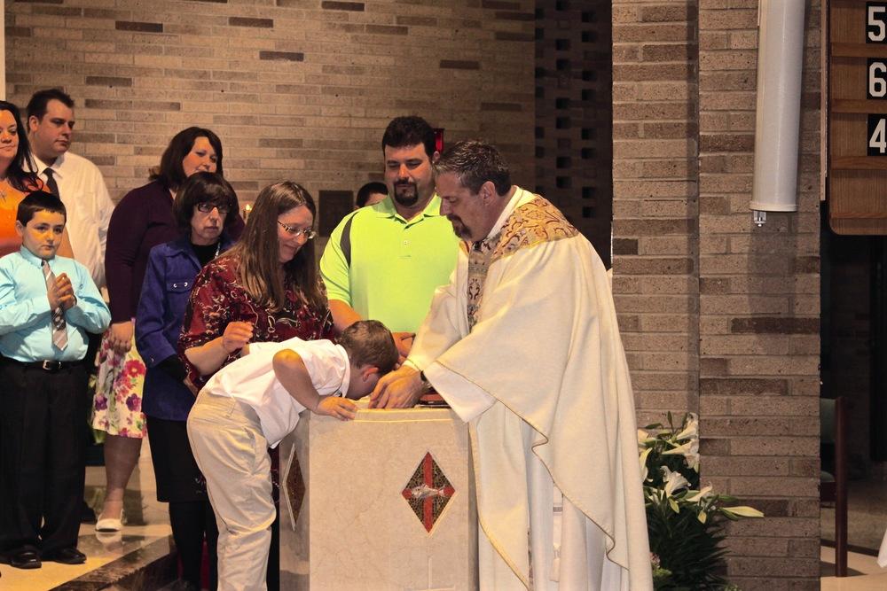 Easter Vigil, 2015 - 25.jpg