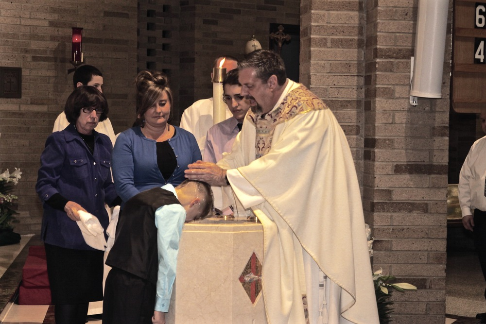 Easter Vigil, 2015 - 31.jpg