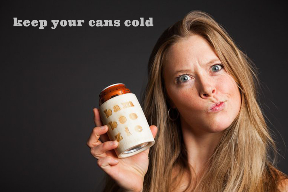 slider2_keep your cans cold.jpg