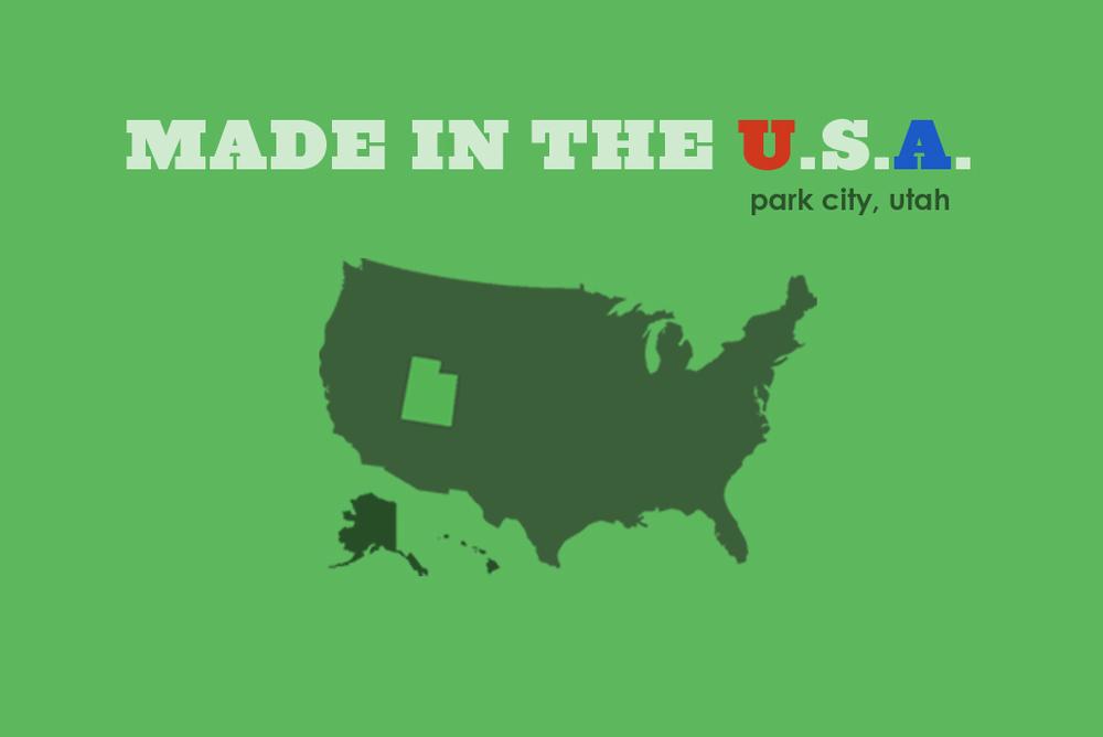 slider3_made in the USA.jpg