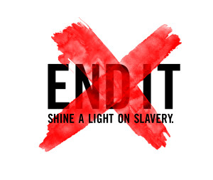 END_IT_logo-300x253.jpg