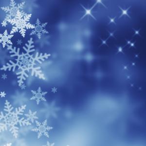 snowflake wintry background.jpg