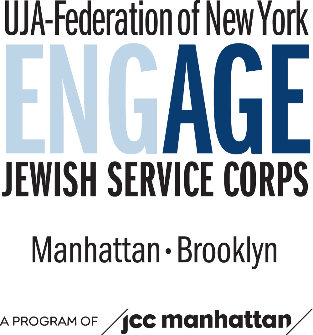 Engage-JCC-Manhattan-Lock-up-(o).png