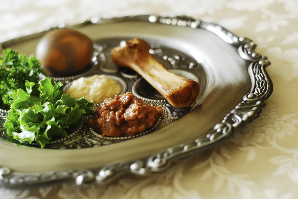 Passover Seder Plate Large.jpg