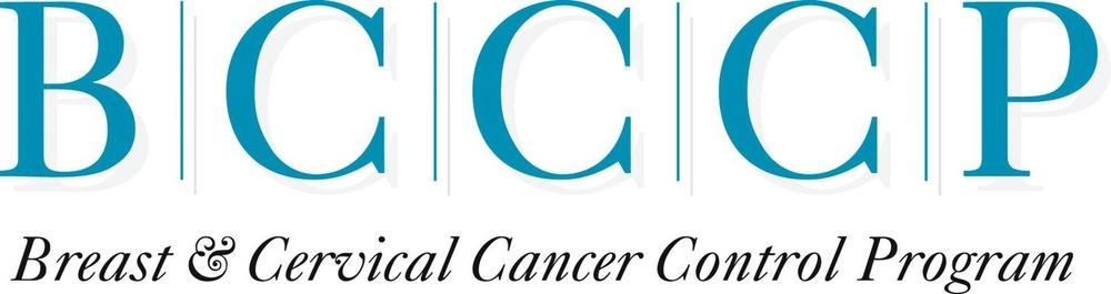 BCCCP logo.jpg