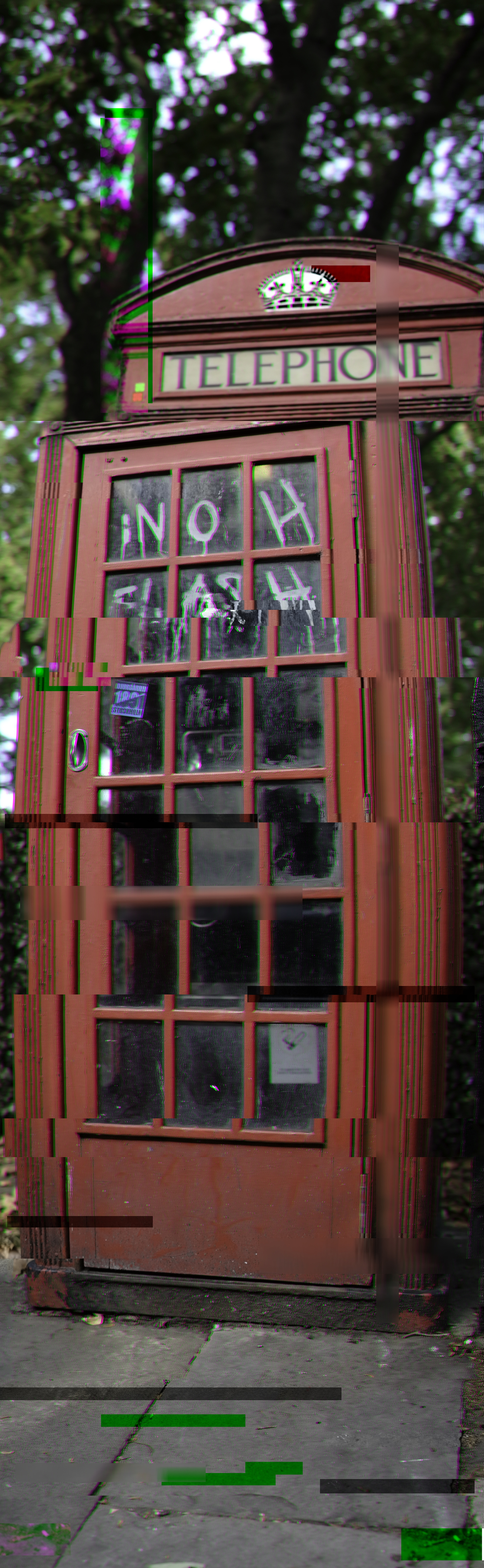 telephone_box.jpg