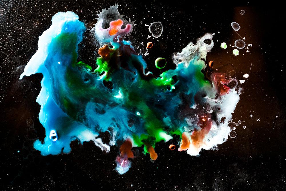 macro_galaxy_final-8.jpg
