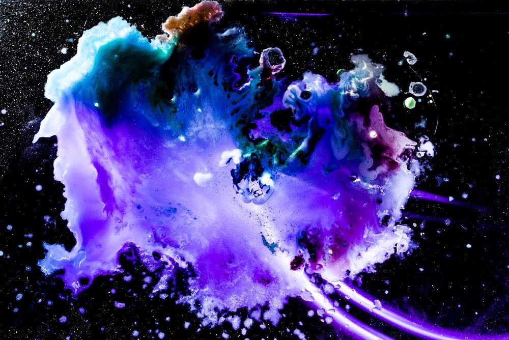 macro_galaxy_final-10.jpg