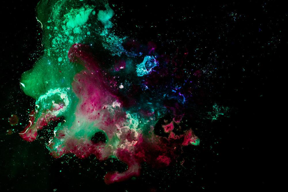 macro_galaxy_final-16.jpg