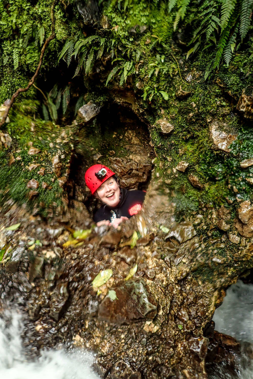 NZ_caving_2016-45.jpg