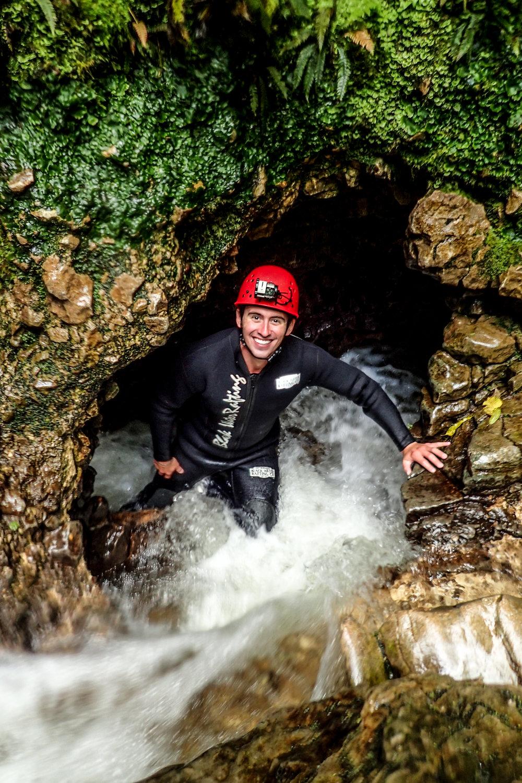 NZ_caving_2016-50.jpg