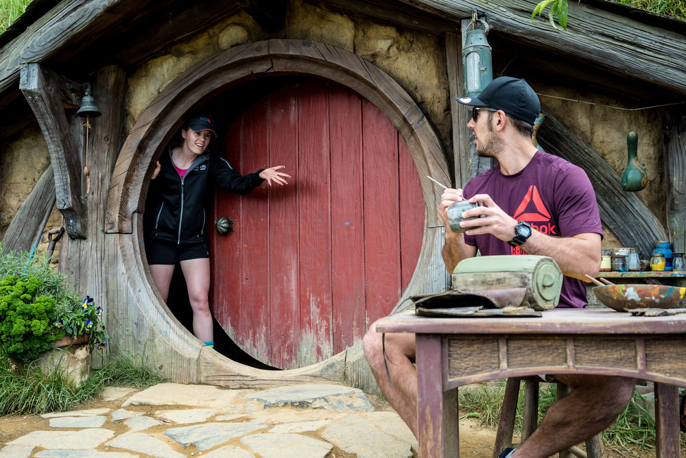 NZ_adventure_2016-2.jpg