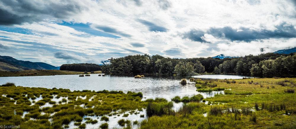 NZ_adventure_2016-70.jpg