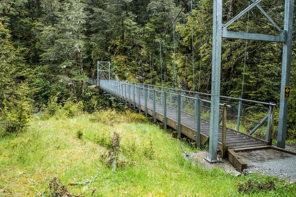 NZ_adventure_2016-30.jpg