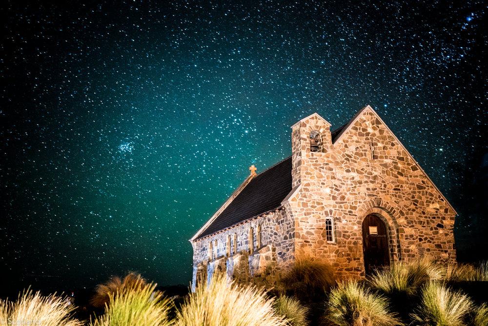 NZ_adventure_2016-26.jpg